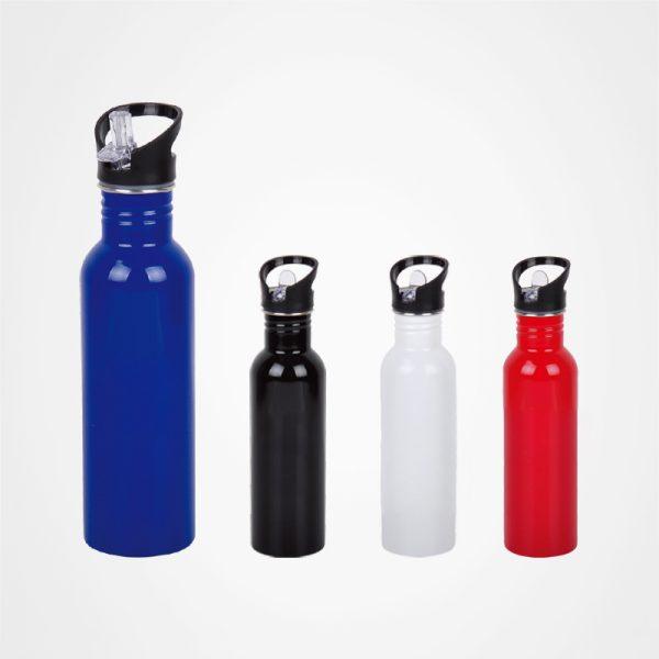 手提水壺,凍水杯,保溫杯,隨身杯,塑膠水壺,廣告禮品,促銷禮品,贈品,訂造,定做,批發,金屬運動水壺