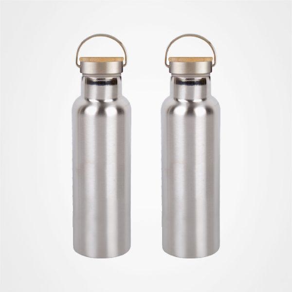 手提水壺,凍水杯,金屬保溫杯,隨身杯,塑膠水壺,廣告禮品,促銷禮品,贈品,訂造,定做,批發,竹蓋保溫水杯