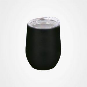 手提水壺,凍水杯,金屬保溫杯,隨身杯,塑膠水壺,廣告禮品,促銷禮品,贈品,訂造,定做,批發,金屬保溫水杯