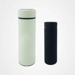 手提水壺,凍水杯,金屬保溫杯,隨身杯,塑膠水壺,廣告禮品,促銷禮品,贈品,訂造,定做,批發,商務金屬保溫杯