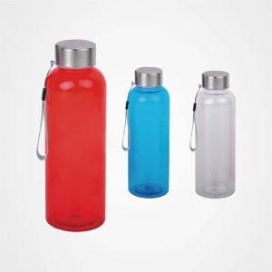 手提水壺,凍水杯,金屬保溫杯,隨身杯,塑膠水壺,廣告禮品,促銷禮品,贈品,訂造,定做,批發,便攜式塑膠水壺