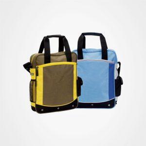 背囊,雙肩包,手提包,單肩包,公文包,背包,廣告禮品,促銷禮品,贈品,訂造,定做,批發,休閒公文包