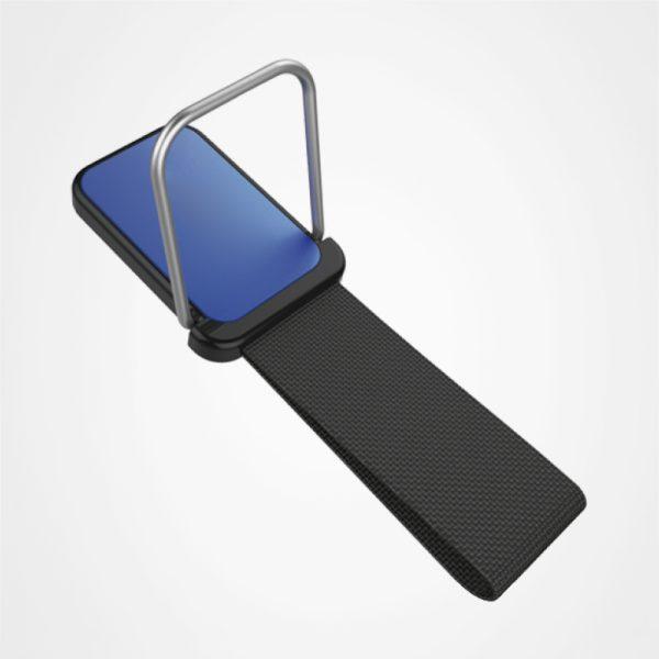 手提手機座,編織帶手機支架,手機配件,數碼用品,廣告禮品,促銷禮品,贈品,訂造,定做,批發,手機座USB分配器,織帶手機支架