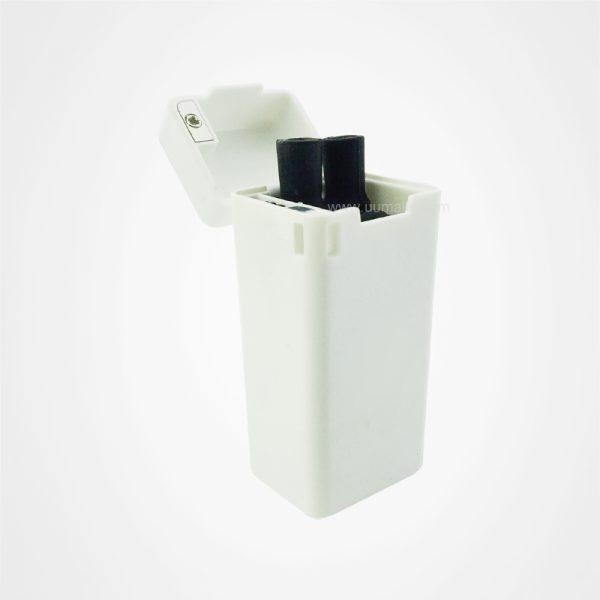 環保飲用工具,飲管,家用吸管,便攜式吸管,個人用品,廣告禮品,促銷禮品,贈品,訂造,定做,批發,折疊式金屬吸管
