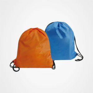 背囊,雙肩包,手提包,單肩包,公文包,背包,旅行袋,廣告禮品,促銷禮品,贈品,訂造,定做,批發,折疊束口背囊