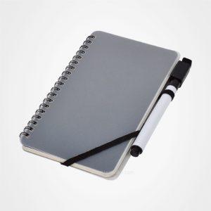 筆記本,記事簿,書寫本,辦公文具,notebook,訂造,定做,批發,帶筆記事簿