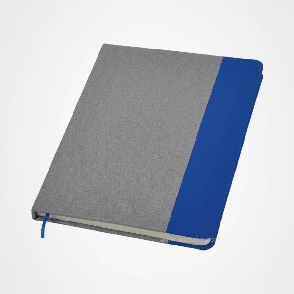 筆記本,商務記事簿,書寫本,辦公文具,notebook,訂造,定做,批發,PU筆記簿
