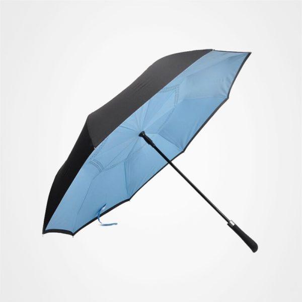 車載直桿雨遮,遮陽傘,廣告遮,長柄高爾夫遮,創意雨具,戶外用品,訂造,定制,批量,批發,長柄雙層遮