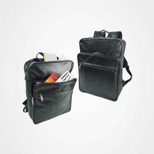 背囊,雙肩包,手提包,單肩包,公文包,背包,旅行袋,廣告禮品,促銷禮品,贈品,訂造,定做,批發,皮革雙肩背囊
