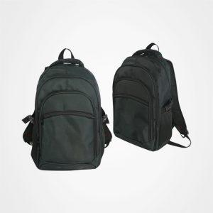 背囊,雙肩包,手提包,單肩包,公文包,背包,旅行袋,廣告禮品,促銷禮品,贈品,訂造,定做,批發,商務雙肩背囊