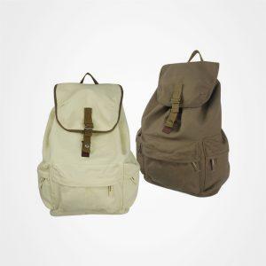 背囊,雙肩包,手提包,單肩包,公文包,背包,旅行袋,廣告禮品,促銷禮品,贈品,訂造,定做,批發,帆布雙肩背囊