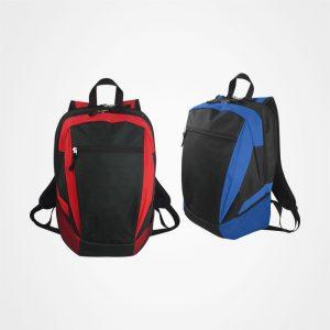 背囊,雙肩包,手提包,單肩包,公文包,背包,旅行袋,廣告禮品,促銷禮品,贈品,訂造,定做,批發,休閒雙肩包