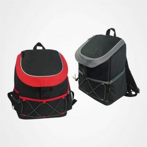 背囊,雙肩包,手提包,單肩包,公文包,背包,旅行袋,廣告禮品,促銷禮品,贈品,訂造,定做,批發,多功能雙肩背囊