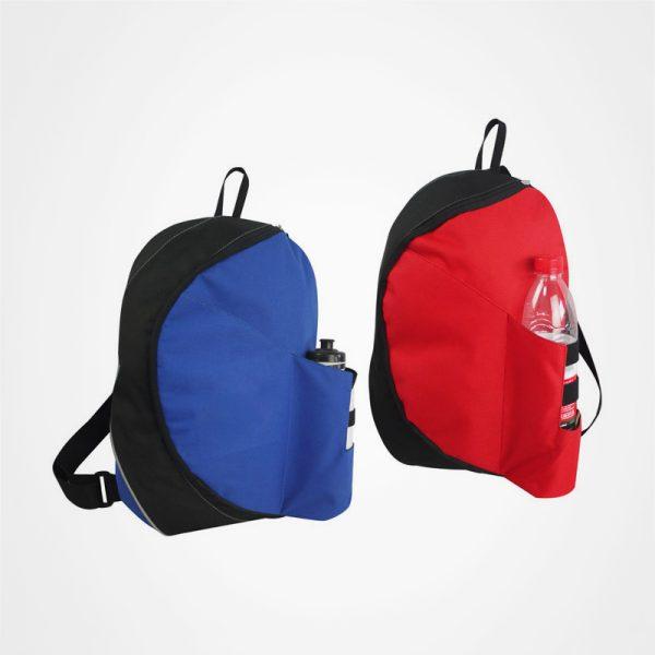 背囊,雙肩包,手提包,單肩包,公文包,背包,旅行袋,廣告禮品,促銷禮品,贈品,訂造,定做,批發,單間登山背囊