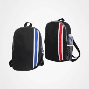 背囊,雙肩包,手提包,單肩包,公文包,背包,旅行袋,廣告禮品,促銷禮品,贈品,訂造,定做,批發,休閒雙肩背囊
