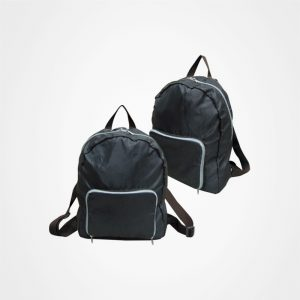 背囊,雙肩包,手提包,單肩包,公文包,背包,旅行袋,廣告禮品,促銷禮品,贈品,訂造,定做,批發,折疊雙肩背囊