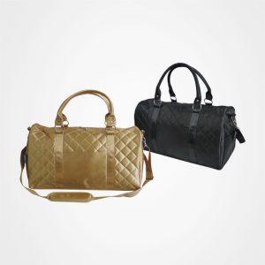 背囊,雙肩包,手提包,單肩包,公文包,背包,旅行袋,廣告禮品,促銷禮品,贈品,訂造,定做,批發,手提旅行袋