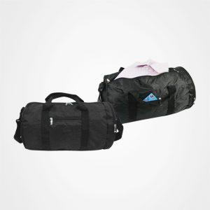 背囊,雙肩包,手提包,單肩包,公文包,背包,旅行袋,廣告禮品,促銷禮品,贈品,訂造,定做,批發,折疊旅行袋
