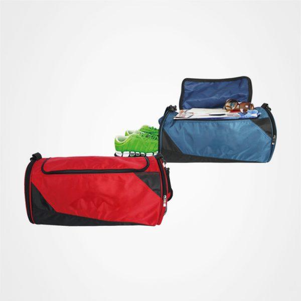 背囊,雙肩包,手提包,單肩包,公文包,背包,旅行袋,廣告禮品,促銷禮品,贈品,訂造,定做,批發,運動拉鏈包