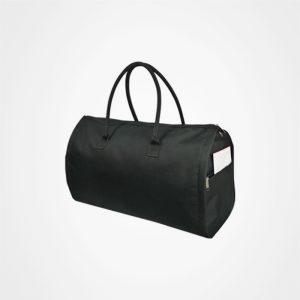 背囊,雙肩包,手提包,單肩包,公文包,背包,旅行袋,廣告禮品,促銷禮品,贈品,訂造,定做,批發,多功能旅行袋