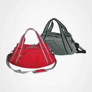 背囊,雙肩包,手提包,單肩包,公文包,背包,旅行袋,廣告禮品,促銷禮品,贈品,訂造,定做,批發,旅行單間包