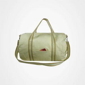 背囊,雙肩包,手提包,單肩包,公文包,背包,旅行袋,廣告禮品,促銷禮品,贈品,訂造,定做,批發,帆布旅行袋