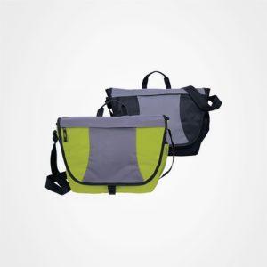 運動雙肩背囊,商務單肩包,雙肩包,電腦背囊,公文包,戶外旅行包,戶外旅行用品,廣告禮品,贈品,訂造,定做,商務單肩包