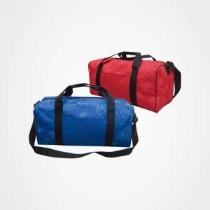背囊,雙肩包,手提包,單肩包,公文包,背包,旅行袋,廣告禮品,促銷禮品,贈品,訂造,定做,批發,休閒旅行袋