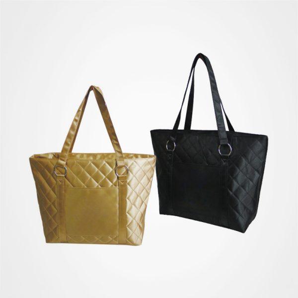 手提袋,環保袋,購物袋,帆布袋,廣告禮品,促銷禮品,贈品,訂造,定做,批發,休閒肩挎包
