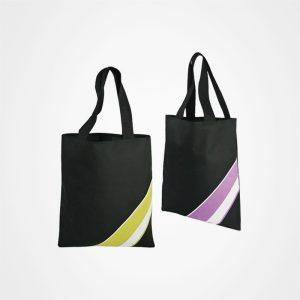 手提袋,環保袋,購物袋,帆布袋,廣告禮品,促銷禮品,贈品,訂造,定做,批發,簡約購物袋