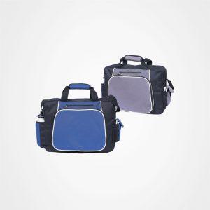 運動雙肩背囊,商務單肩包,雙肩包,電腦背囊,公文包,戶外旅行包,戶外旅行用品,廣告禮品,贈品,訂造,定做,商務公文袋