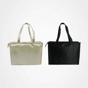手提袋,環保袋,購物袋,帆布袋,廣告禮品,促銷禮品,贈品,訂造,定做,批發,色丁布手提袋