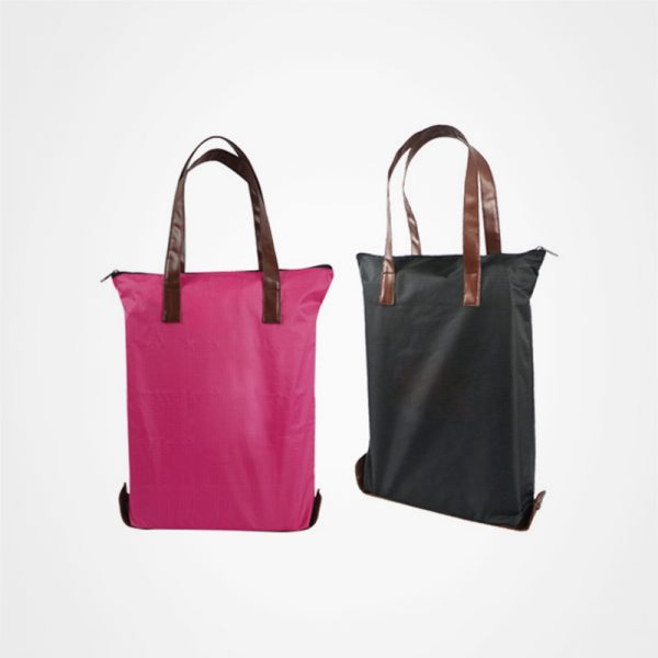 手提袋,環保袋,購物袋,帆布袋,廣告禮品,促銷禮品,贈品,訂造,定做,批發,折疊式手提袋