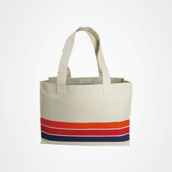 手提袋,環保袋,購物袋,帆布袋,廣告禮品,促銷禮品,贈品,訂造,定做,批發,簡約環保袋