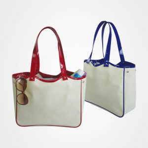 手提袋,環保袋,購物袋,帆布袋,廣告禮品,促銷禮品,贈品,訂造,定做,批發,簡約手提袋