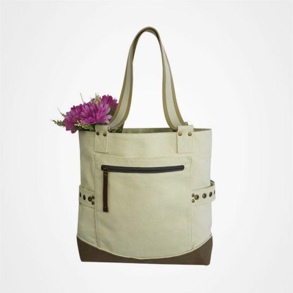 手提袋,環保袋,購物袋,帆布袋,廣告禮品,促銷禮品,贈品,訂造,定做,批發,簡約帆布袋