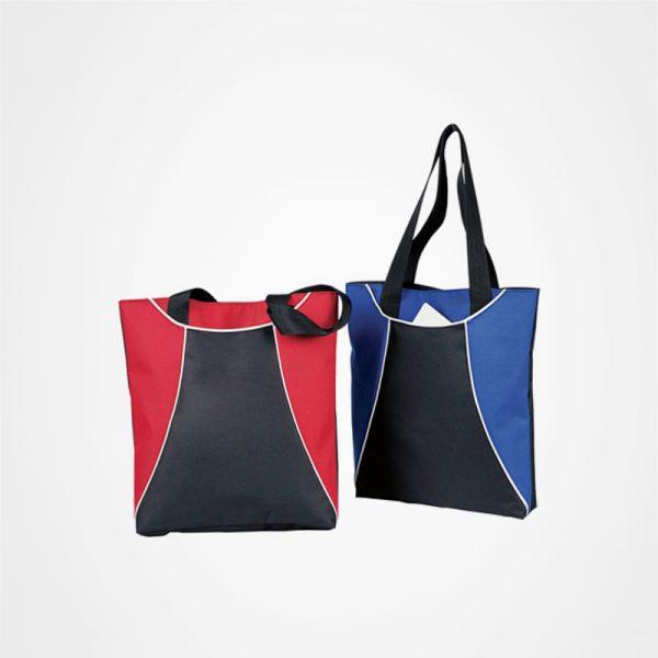 手提袋,環保袋,購物袋,帆布袋,廣告禮品,促銷禮品,贈品,訂造,定做,批發,休閒手提袋