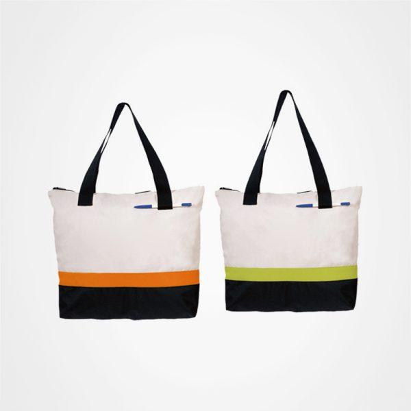 手提袋,環保袋,購物袋,帆布袋,廣告禮品,促銷禮品,贈品,訂造,定做,批發,多功能手提袋