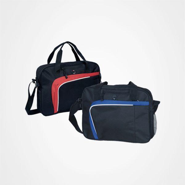 運動雙肩背囊,商務單肩包,雙肩包,電腦背囊,公文包,戶外旅行包,戶外旅行用品,廣告禮品,贈品,訂造,定做,商務公文包