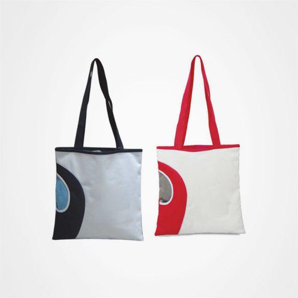 手提袋,環保袋,購物袋,帆布袋,廣告禮品,促銷禮品,贈品,訂造,定做,批發,簡易手提袋