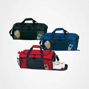 手提袋,環保袋,購物袋,帆布袋,廣告禮品,促銷禮品,贈品,訂造,定做,批發,運動旅行包