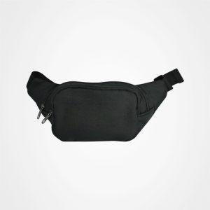 手提袋,環保袋,購物袋,帆布袋,廣告禮品,促銷禮品,贈品,訂造,定做,批發,簡易腰包