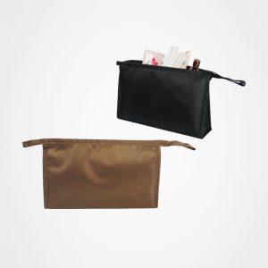 手提袋,環保袋,購物袋,帆布袋,廣告禮品,促銷禮品,贈品,訂造,定做,批發,旅行收納包