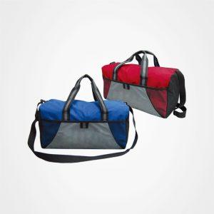 手提袋,旅行包,單肩包,廣告禮品,促銷禮品,贈品,訂造,定做,批發,簡約旅行包