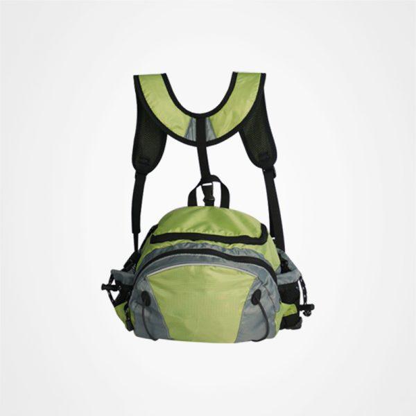 單肩包,雙肩包,旅行包,腰包,拉鏈袋,廣告禮品,促銷禮品,贈品,訂造,定做,批發,創意折疊背囊