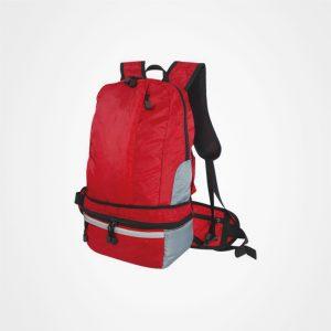雙肩包,旅行包,腰包,拉鏈袋,廣告禮品,促銷禮品,贈品,訂造,定做,批發,創意折疊背囊