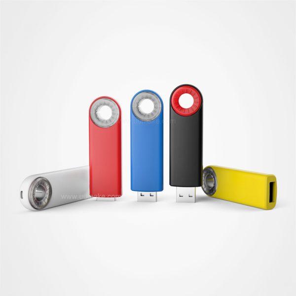 金屬USB手指,塑料旋轉USB手指,筆式USB手指,超薄USB手指,U盤,廣告禮品,促銷禮品,贈品,訂造,定做,批發,旋轉伸縮手指
