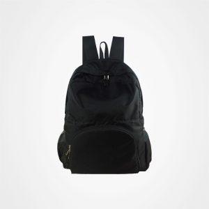 雙肩包,旅行包,腰包,拉鏈袋,廣告禮品,促銷禮品,贈品,訂造,定做,批發,折疊兩用背囊