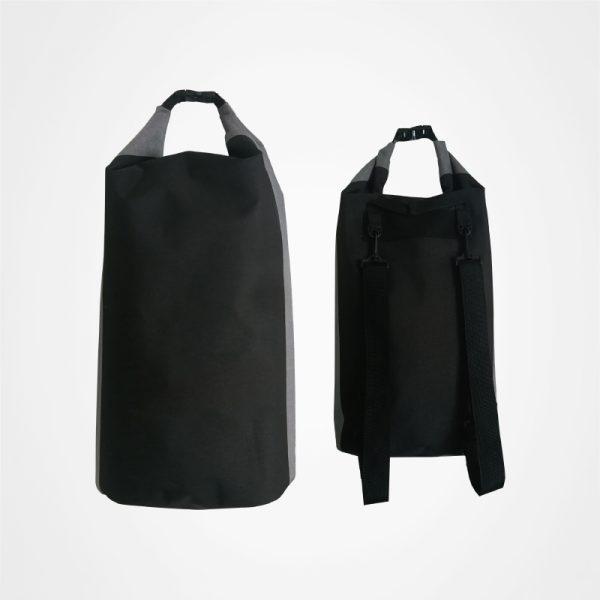 雙肩包,旅行包,腰包,拉鏈袋,廣告禮品,促銷禮品,贈品,訂造,定做,批發,防水野營背囊