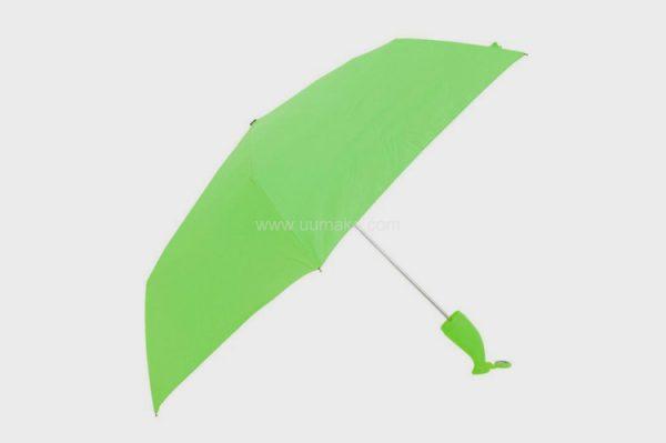 車載直桿雨遮,登山遮陽傘,廣告遮,長柄高爾夫遮,創意雨具,戶外用品,umbrella,訂造,定制,批量,批發,香蕉型縮骨遮